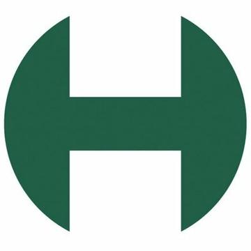 Hackney Council Apprentice