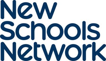 New Schools Network Apprentice
