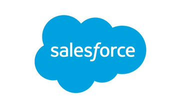 SalesForce Apprenctice