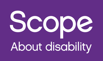 Scope Apprentice