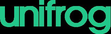 Unifrog Finance Apprentice